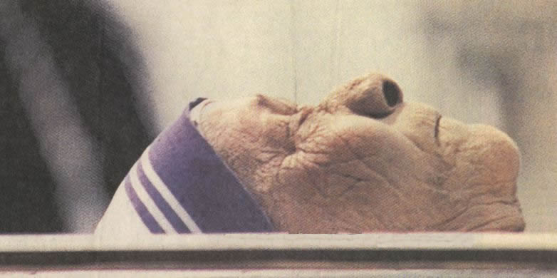 princess diana death photos autopsy. +princess+diana+dead+body